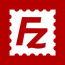 1351809721_FileZilla