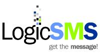 LogicSMS_logo