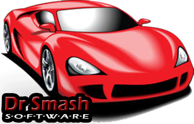 Dr Smash Software, Software At Its Best