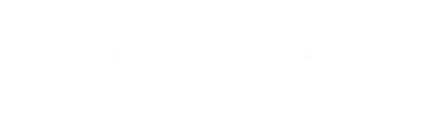 Dr Smash Software