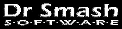 Dr Smash Software